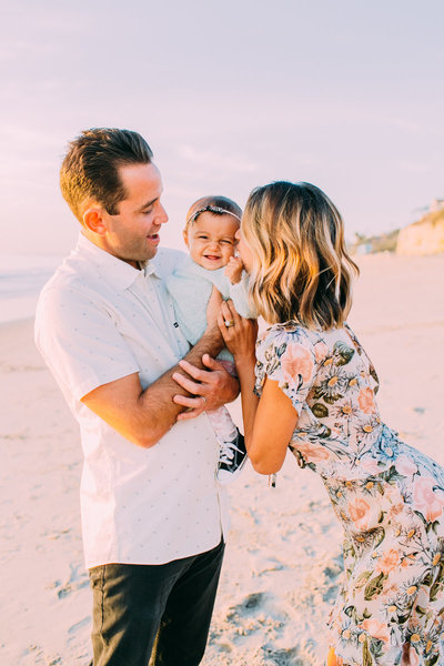 San-clemente-family-photographer_38