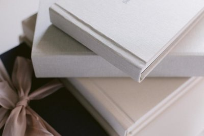 wedding-album-coffret-and prints-france-wedding-album-supplier-4