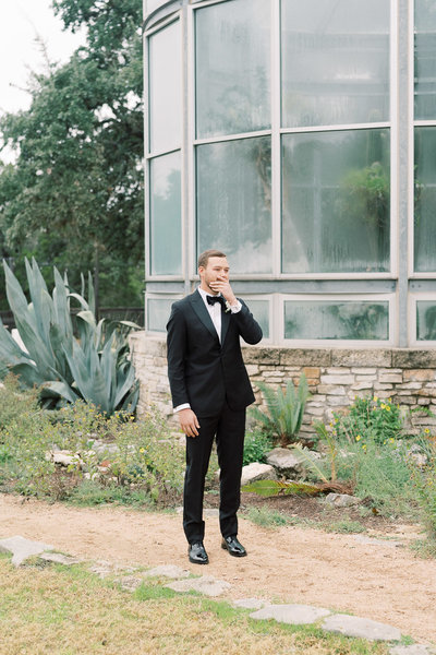 Greenhouse-Driftwood-Wedding-Holly-Marie-Photography-36
