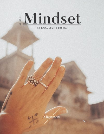 Mindset-Digital-Magazine-Issue-2-Alignment
