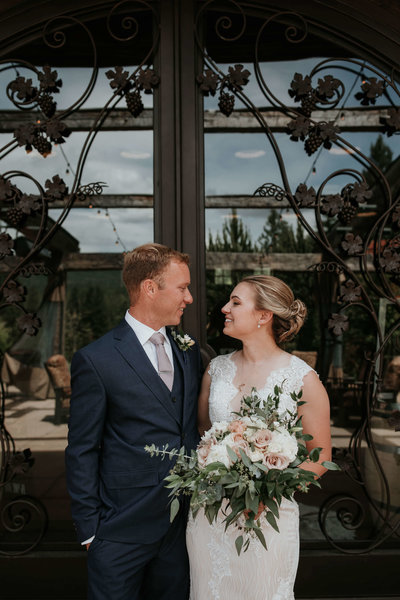 Swiftwater-Cellars-wedding-Lauren-Peter-June-22-by-adina-preston-photography-127