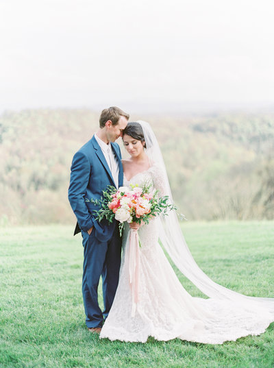 CHATEAU SELAH WEDDING PHOTOGRAPHER_0260