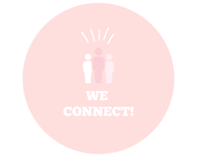 1WeConnect