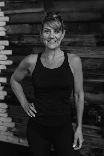 tammy-southhill-coach-vie-athletics-132-BW