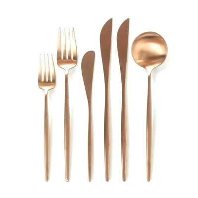 rose-gold-flatware-bulk-rose-gold-silverware-set-rose-gold-flatware-sets-rose-gold-flatware-set-west-elm-rose-gold-rose-gold-silverware-rose-gold-plastic-silverware-bulk