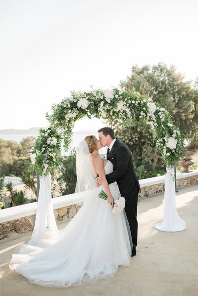 Greece-wedding-photographer25