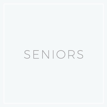 seniors-button-2