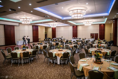 Canyon-West-Ballroom-Events-at-The-Lincoln-Center-Fort-Collins-Colorado