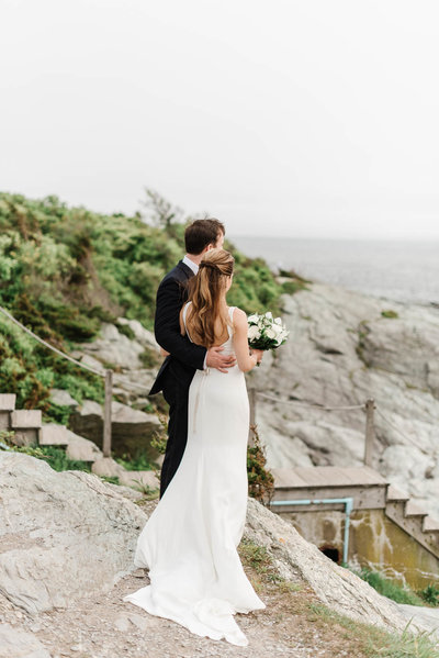 castle-hill-inn-newport-rhode-island-wedding-photographer-photo