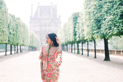 parisweddingphotographer-1-4