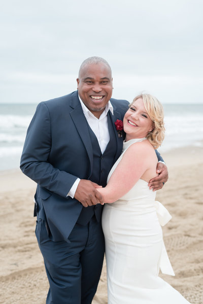 Keri-and-Chuck-Sandbridge-Virginia-Beach-Wedding-Melissa-Desjardins-Photography-9