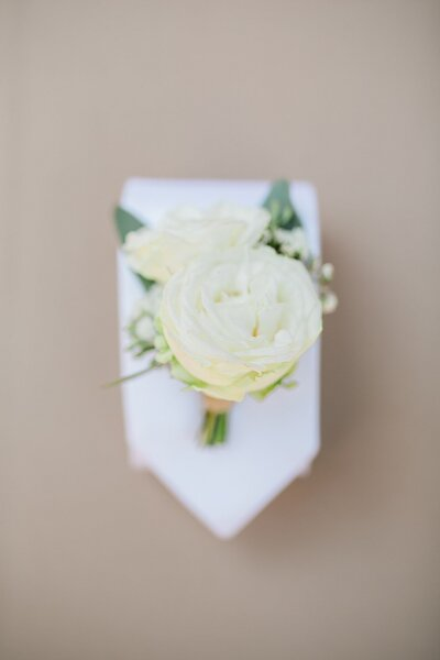 Whimsie studios wedding photographer_3660