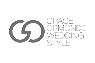 Grace Ormonde GREY
