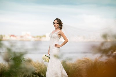 Orange-County-Wedding-Photographer-Los-Angeles-Wedding-Photography-bridal-portraits-bride hotel maya wedding