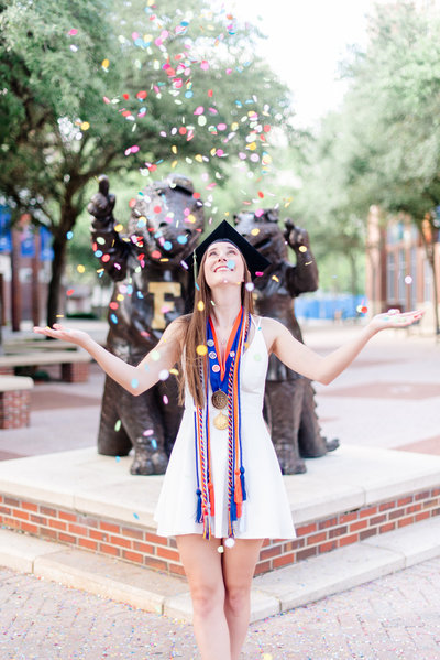 Emily Griffin Photography - Ashlynn - 2019 UF Graduate-56
