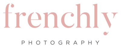 Frenchly_logo_secondary_color