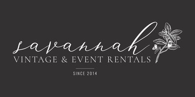 LRC_Featured-Projects-Savannah Vintage & Event Rentals