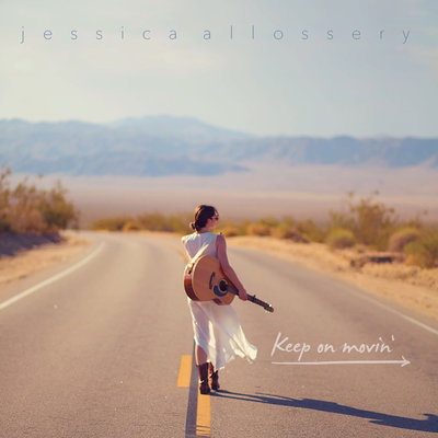 keep-on-movin-jessica-allossery
