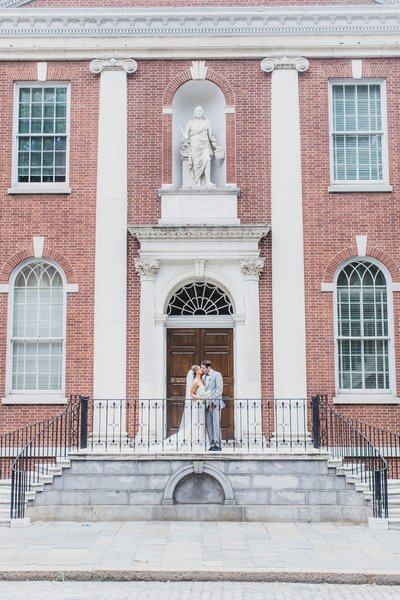 the_downtown_club_philadelphia_wedding_photographer_photo_35