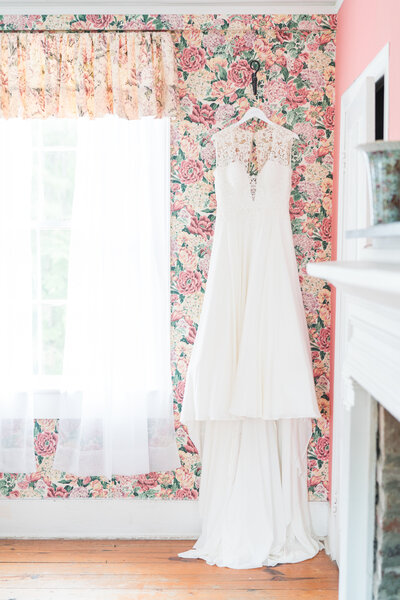 Kate Dye Photography Charleston Wedding Light Airy Bright Colorful 43