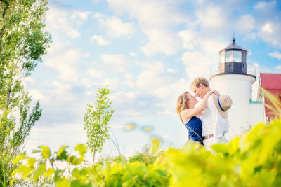 engagement-photographers-traverse-city-michigan-5