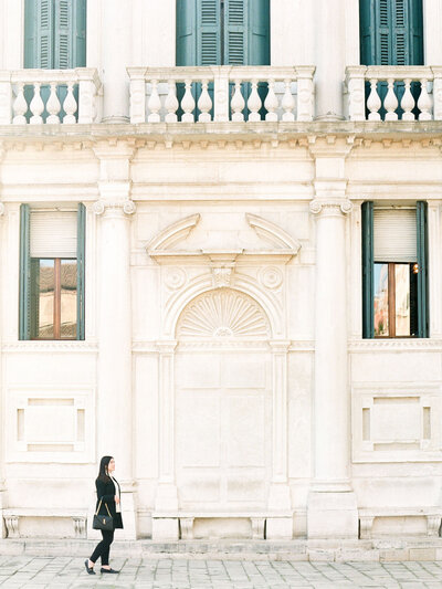 Molly-Carr-Photography-Venice-1