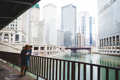 rachael_schirano_illinois_wedding_engagement_photographer-13