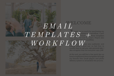 Email Templates_Hover