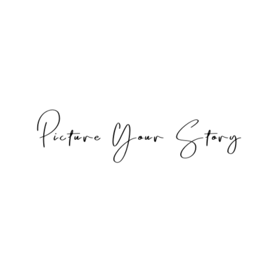 Picture Your Story (2)