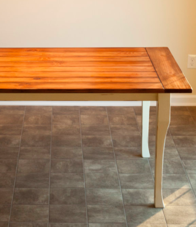 sam-rouse-custom-furniture-farmhouse-table