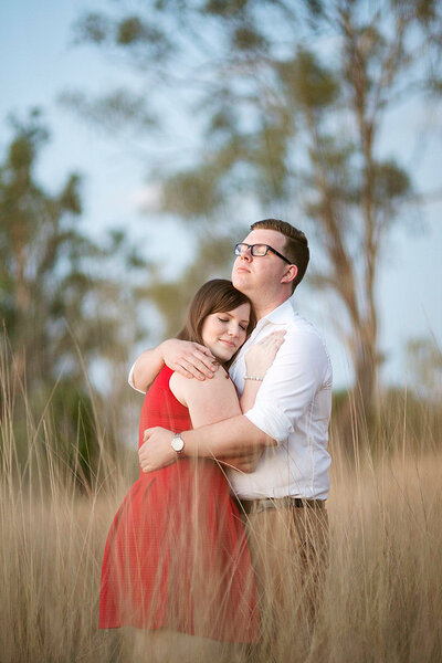 brisbane-wedding-photographer-25
