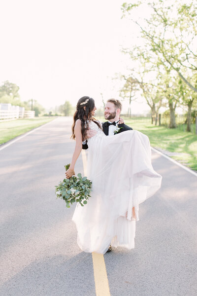 PostWeddingPhotos_043