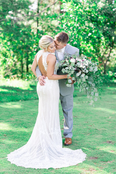 danielle kristine photography- Shanaya + Mason Wedding-129
