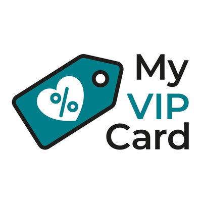 2020 Logo RGB_MyVIPCard Stacked Colour