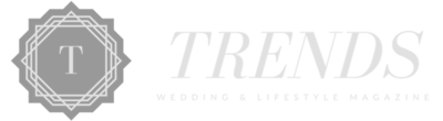 grey_Trends-Logo