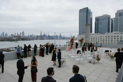 rooftop-wedding-photographer-brooklyn
