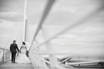 milwaukee_art_museum_wedding-22
