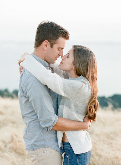 mount-tamalpais-engagement-photographer-jeanni-dunagan-11