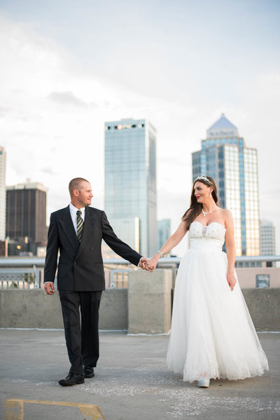 downtowntampawedding1