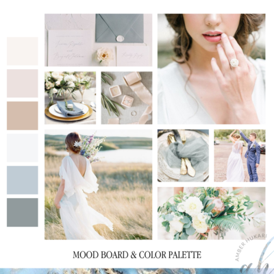 Erin-Flynn-MOOD-BOARD-COLOR-PALETTE_Final