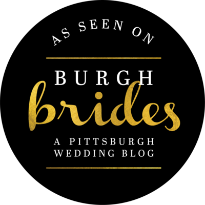 As Featured on Burgh Brides Badge-1