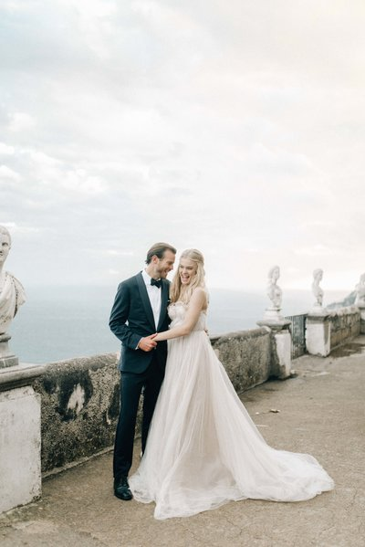 Villa_Cimbrone_Amalfi_Coast_Wedding_Photographer (1 von 1)-3