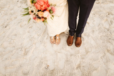 IslamoradaWeddingPhotos-Lauren&James--WebSize-443
