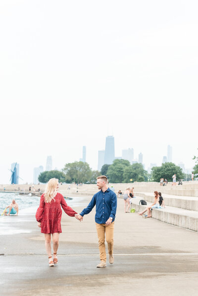 chicago-wedding-photographer-taylor-kelley-photography