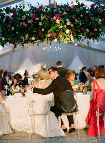 Lowndes-Grove-wedding_0118