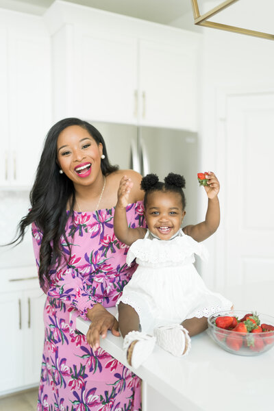 Carmen Renee - Houston Texas Lifestyle Beauty Style Decor Motherhood Blogger - 34