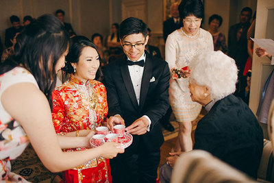 christine-lim-photography-graydon-hall-manor-jenny-dom-046