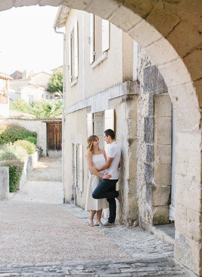 France Bordeaux Provence Engagement Perla Photography-25
