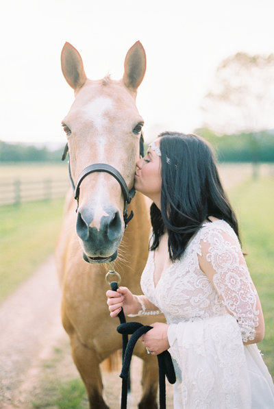 Rachel-Carter-Photography-Huntsville-Alabama-Horse-Bridal-Session-104