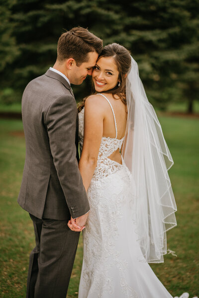 Lakeville Wedding Photographer-401